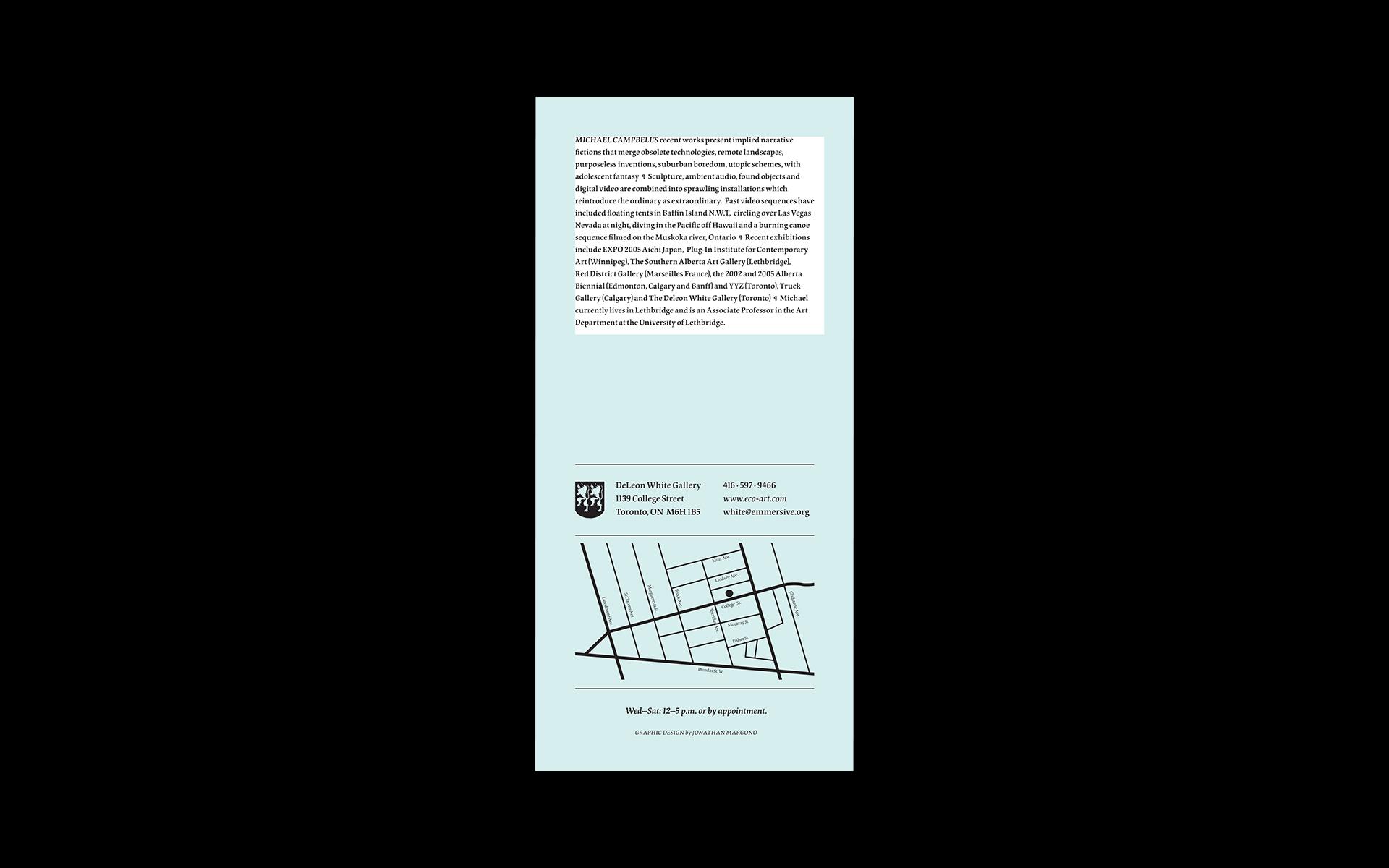 Field-RecordingsSpread-02