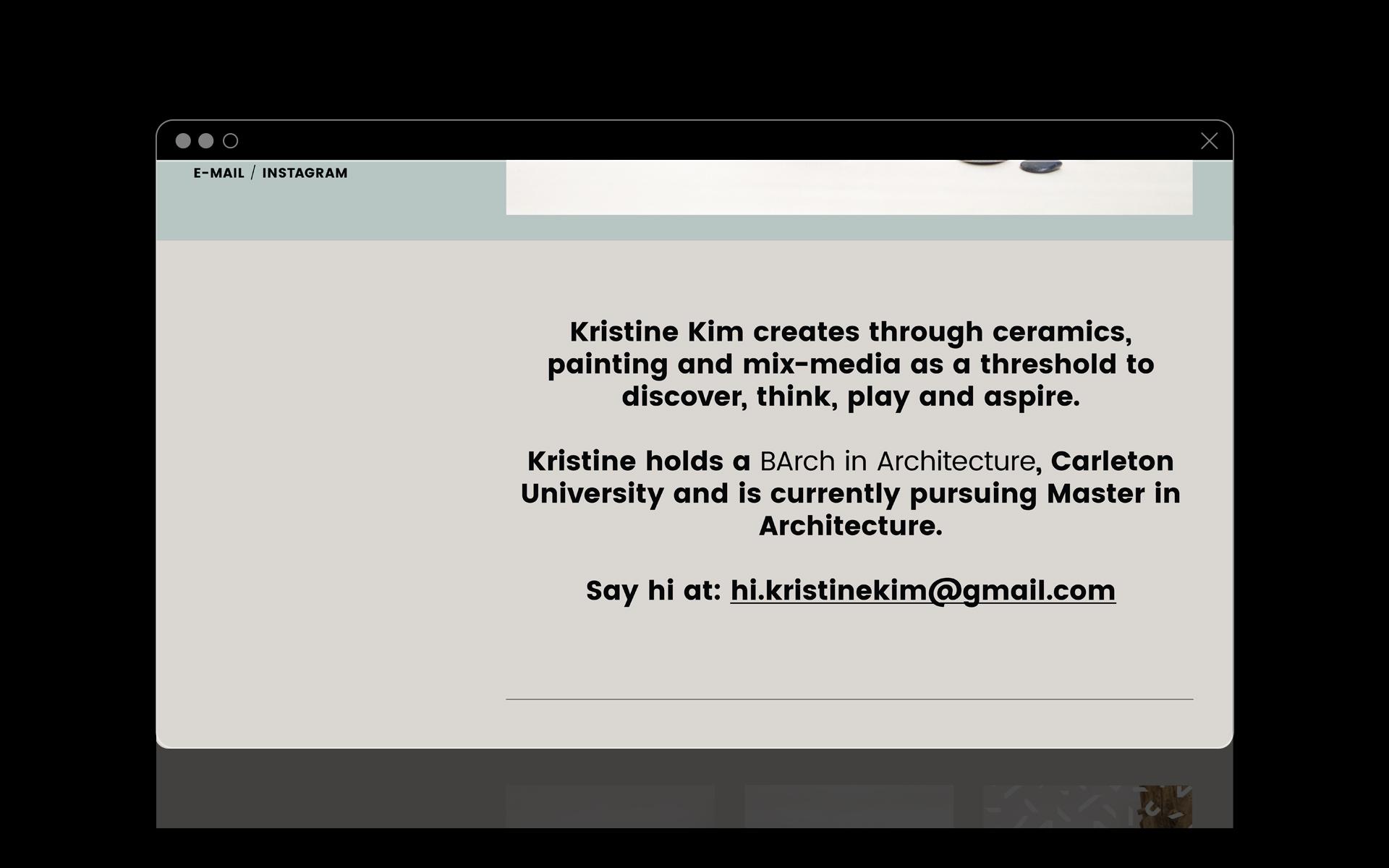 Kristine_v01Website-02a