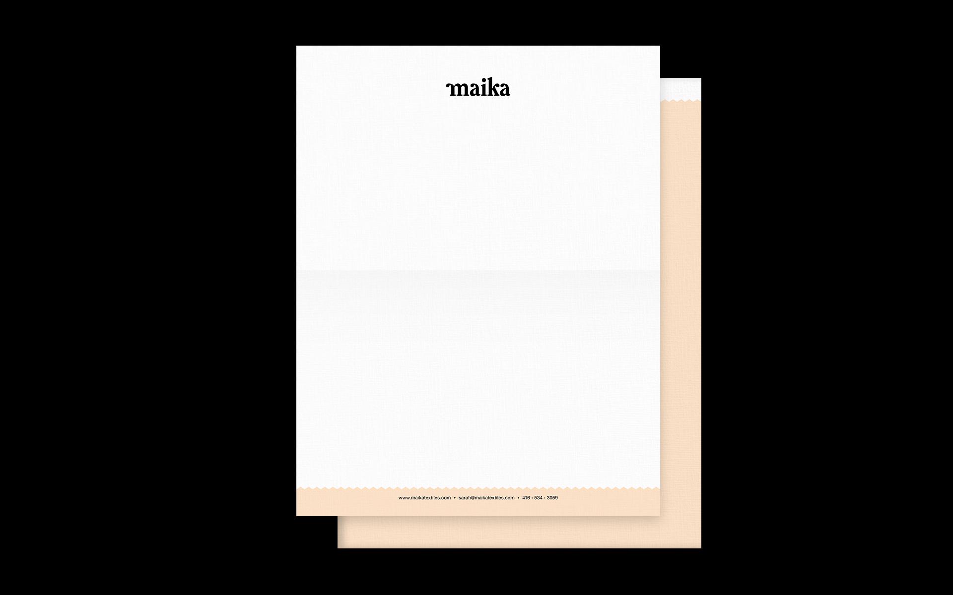 Maika_v01Letterhead-1