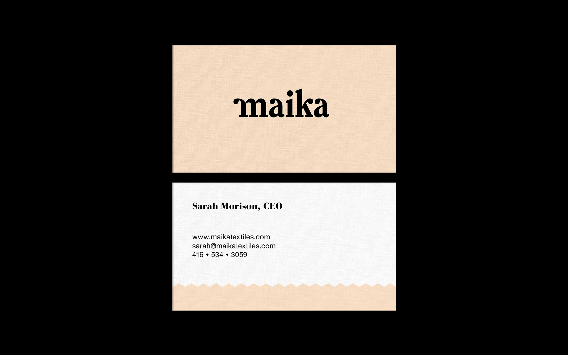 Maika_v02Business-Cards