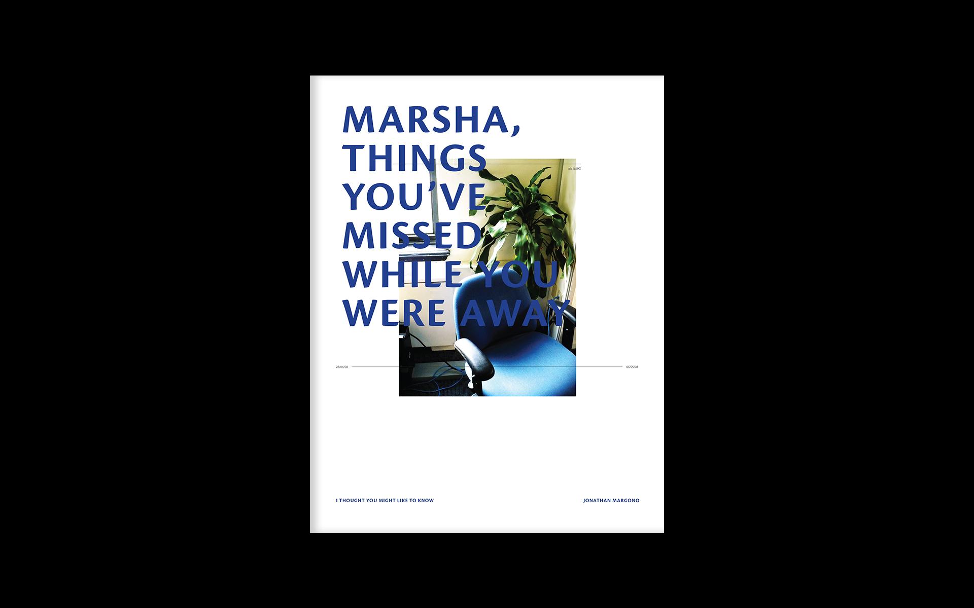 Marsha-01Cover-1