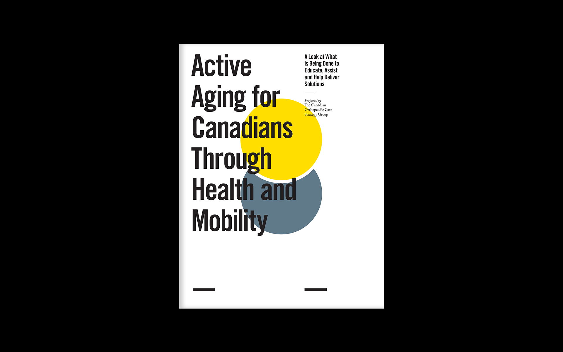 Mobility-Canada-01Cover