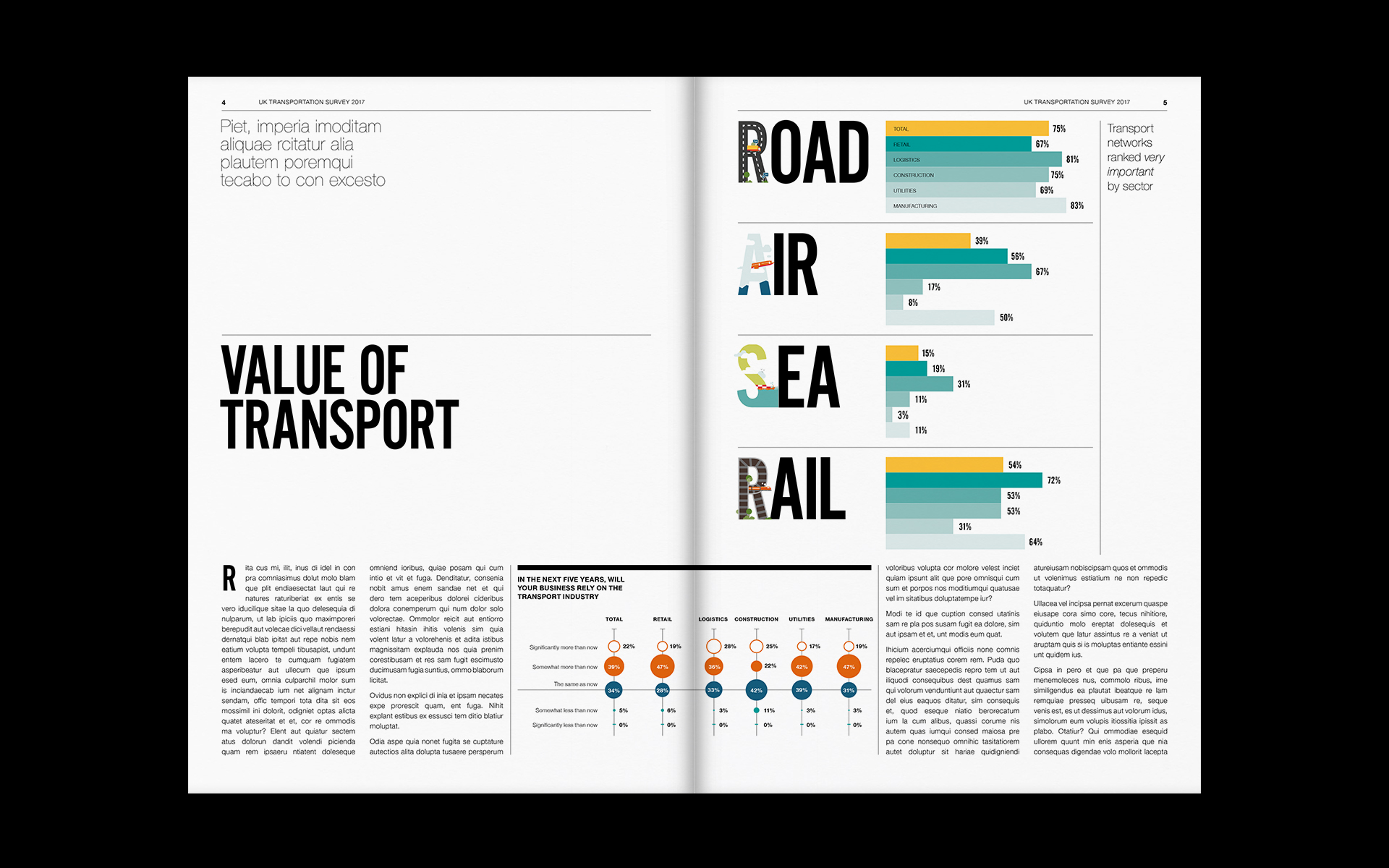Transport_02Spread-02