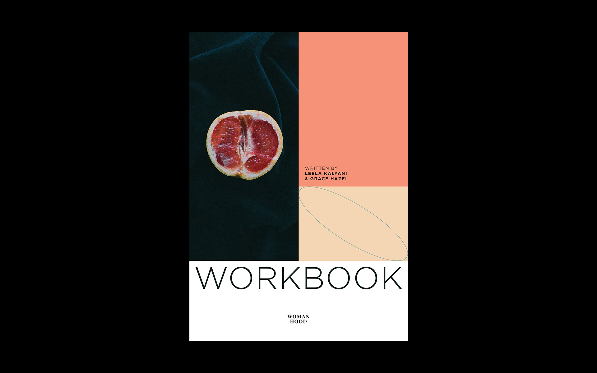 Womanhood-Workshop_v01Cover