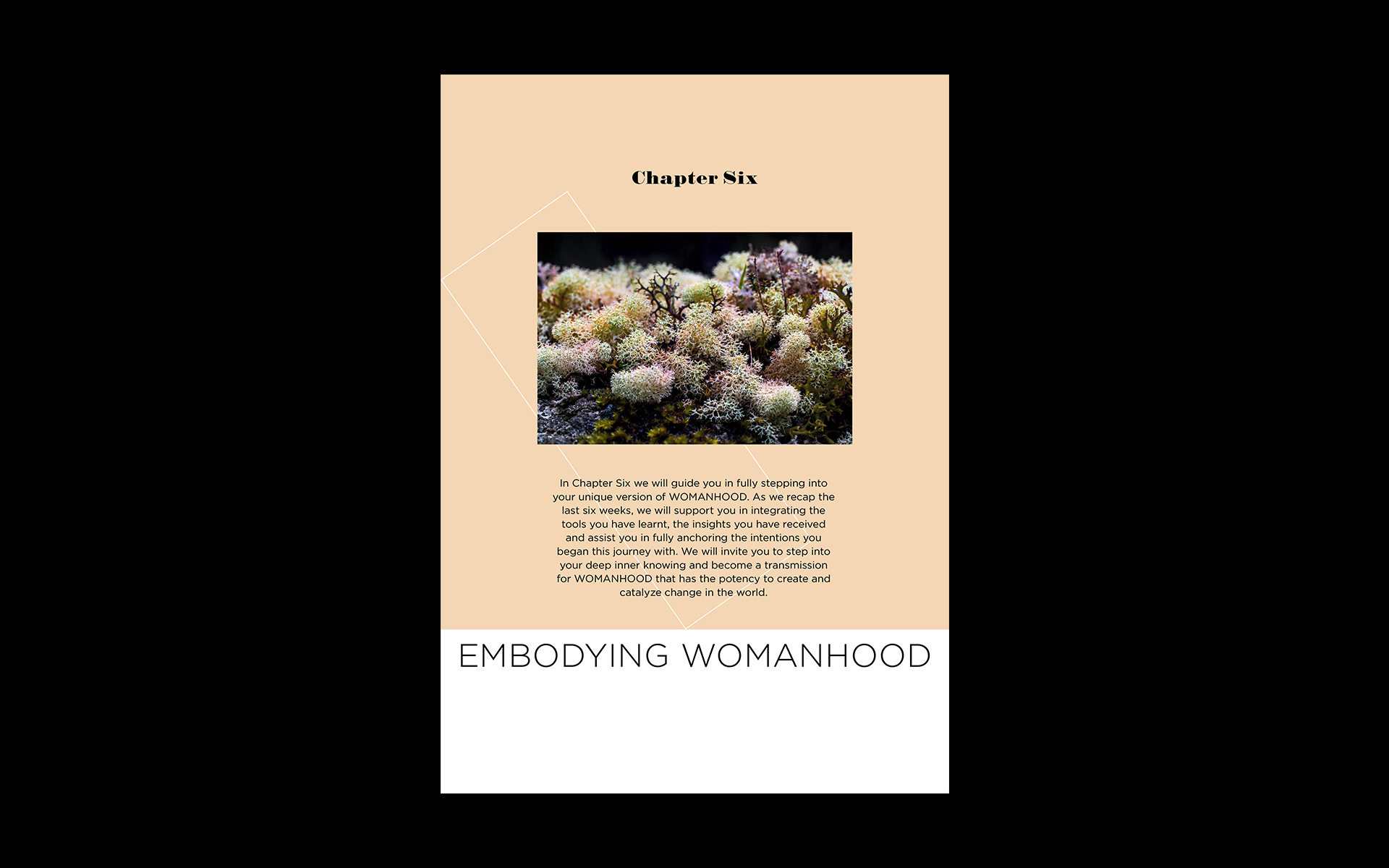 Womanhood-Workshop_v01Spread-09