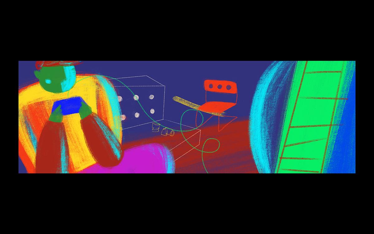 IllustrationsSpread-06